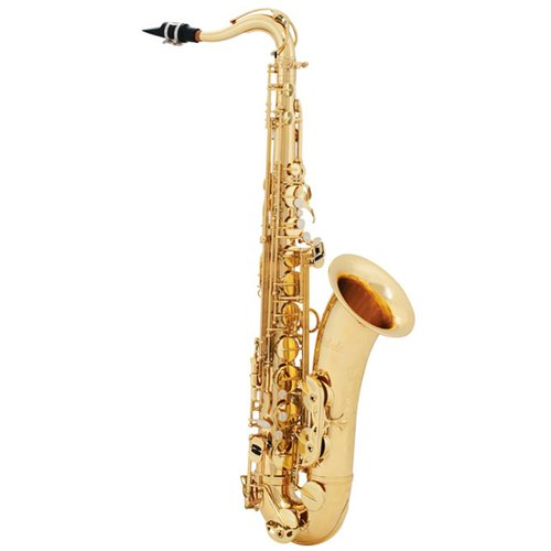 Selmer Prelude TS711 Tenor Saxophone Outfit