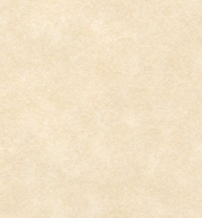 Imitation Parchment Paper, Natural, 50 Sheets 11 X 17