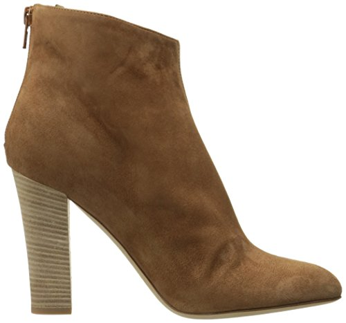 SJP by Sarah Jessica Parker Women's Minnie Ankle Bootie Holden best place to buy online jjTAWn2YE