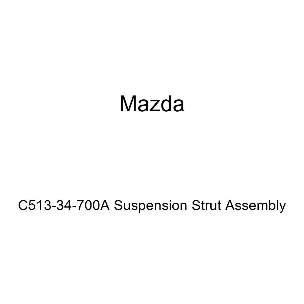 Mazda C513-34-700A Suspension Strut Assembly