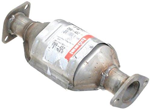 Bosal 099-452 Catalytic Converter (Non-CARB Compliant)