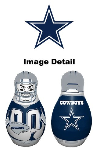 Fremont Die NFL Dallas Cowboys Mini Tackle -