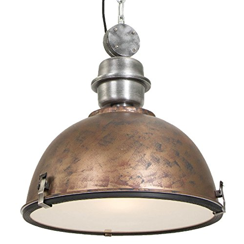 Commercial Lighting Fixtures Pendant in US - 3