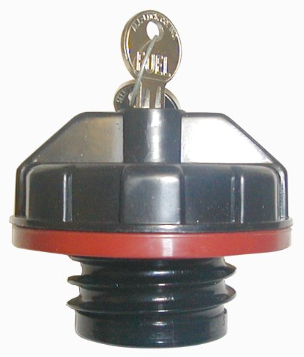 Stant 17594 Keyed Alike Fuel Cap Pack of 1