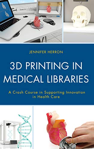94 Best 3D Printing Books of All Time - BookAuthority