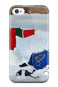 1422528K317576569 minnesota wild hockey nhl (48) NHL Sports & Colleges fashionable iPhone 4/4s cases