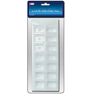 Ai-De-Chef Ice Cube Trays 1 Only