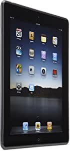 Case Logic ITPU201 - tablet cases (185 mm, 9 mm, 242 mm, 189 x 10 x 244 mm) Negro