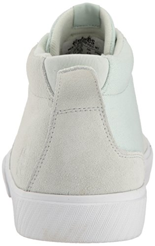 MT Shoe Vulc Skate Etnies Men's White Jameson Green Gum tqSHxw7Zx