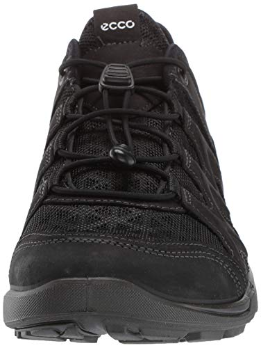 ECCO Men's Terracruise Lite Hiking Shoe