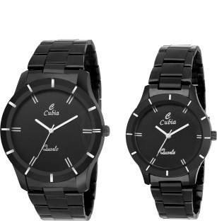 Cubia CUBCW 04 Analog Watch   for Men