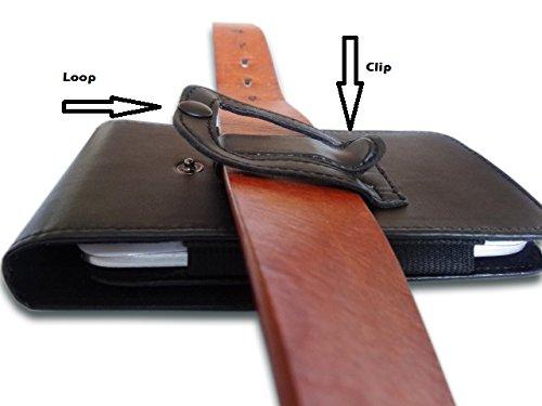 custodia cintura iphone 4
