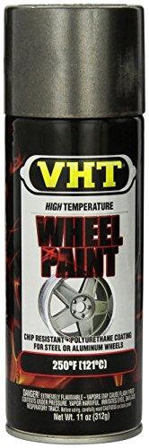 vht wheel paint - 9