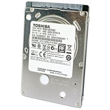 Toshiba C7F2G