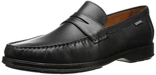 Johnston Murphy Shoe Size Run Large