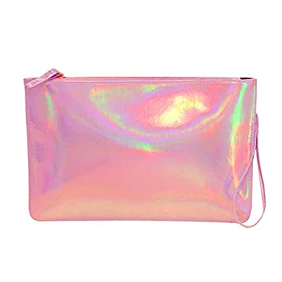 New Women's Shining Evening Bag Evening Purse for Wedding Party