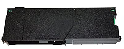 Original Power Supply ADP-240CR Replacement for Sony PlayStation 4 PS4 CUH-1115A 4-Pin from Sony Computer Entertainment