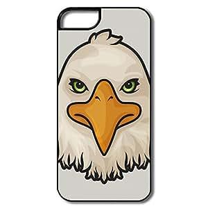 New Design Men's Cover Fashion Eagle by icecream design