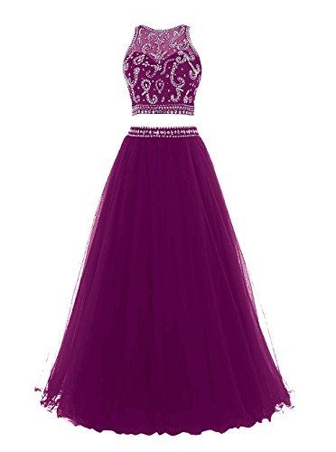 evening dresses by terani - 3