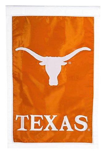 University of Texas - 28