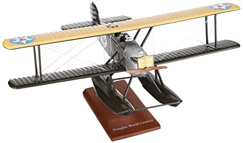 - Mastercraft Collection Ford Trimotor Pan Am The Tin Goose Civil Aviation Transport Aircraft Airplane Plane World War II Model Scale:1/48