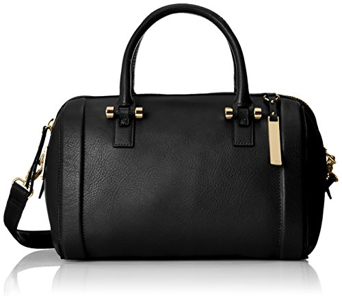 Aldo Ginn Top Handle Bag Black One Size