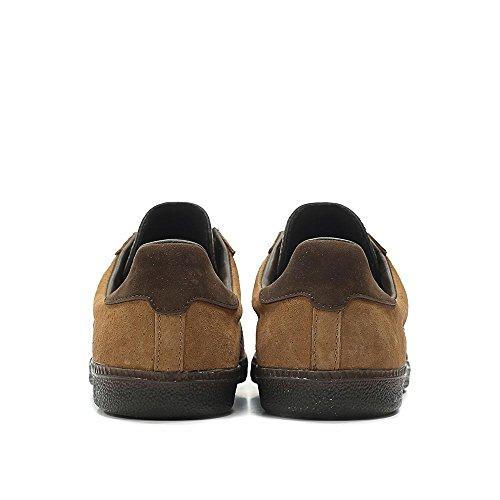Adidas Padiham Spzl Herre I Træ / Støv Fragt Ved Træ / Støv Gods fn8zYi