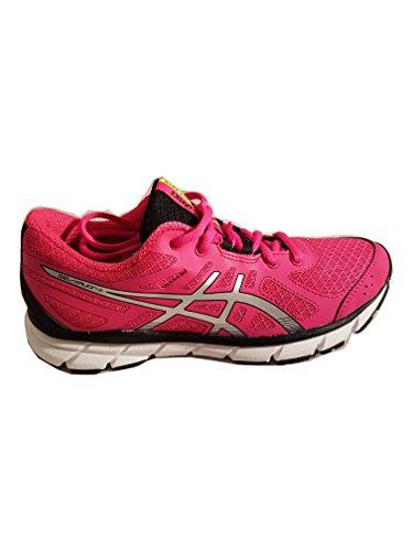 Asics Gel-Xalion 2 Pink T4D9Q3591