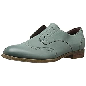 Sperry Top-Sider Women's Victory Gill Oxford