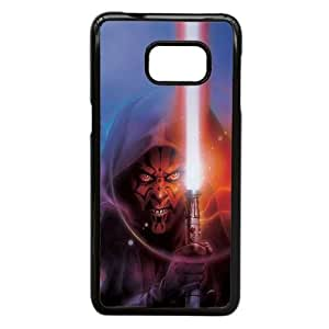 Generic Design Back Case Cover Samsung Galaxy Note 5 Edge Cell Phone Case Black igry kino zvezdnye vojny star wars Zvnvp Plastic Cases