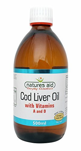 cod-liver-oil-liquid-500ml-x-5-pack-by-natures-aid