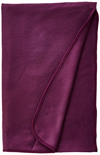 design-go-go-travel-blanket-magenta-purple-one-size