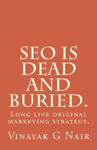 Seo Dead Buried Marketing Strategy Pdf 589a42726 Situs Agen Slot