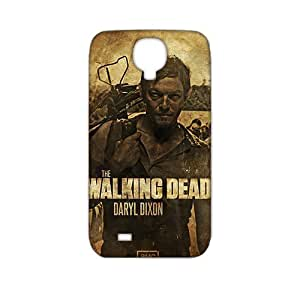 HNMD walking dead season 3 3D Phone Case for Samsung S4