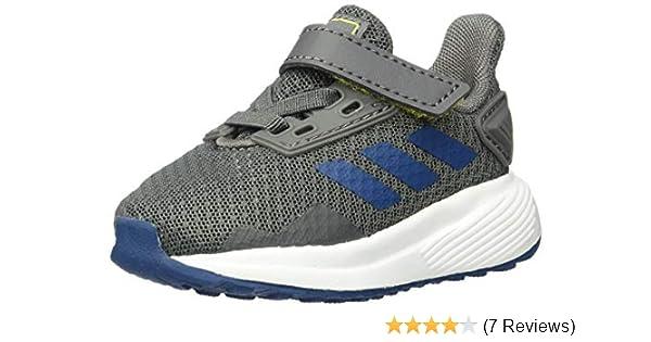 premium selection c2a7e 80b05 Amazon.com   adidas Kids  Duramo 9 I Running Shoe   Sneakers