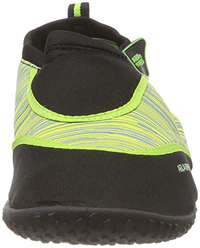 verde Speed Zapatos 29 Negro Hombre 5908217665614 Aqua Size 4fHqw1qU