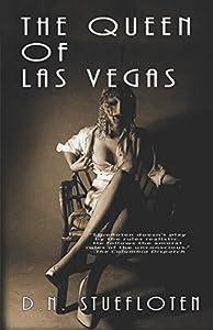 The Queen of Las Vegas