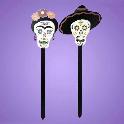 DAY OF THE DEAD 36