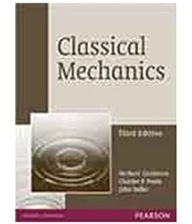 Classical electrodynamics third edition john david jackson customers who viewed this item also viewed fandeluxe Images