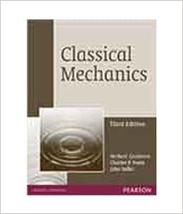 Classical mechanics herbert goldstein charles p poole john classical mechanics herbert goldstein charles p poole john safko 9788131758915 amazon books fandeluxe Image collections