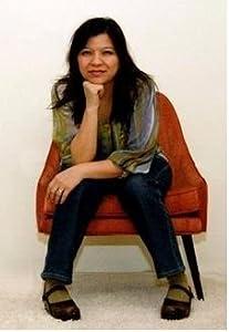 Gabrielle Javier-Cerulli