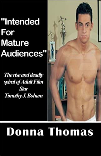 Adult audience item mature toy foto 551