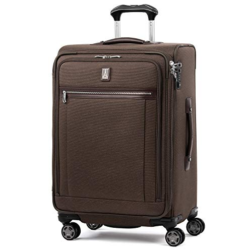 Travelpro Luggage Platinum Elite 25