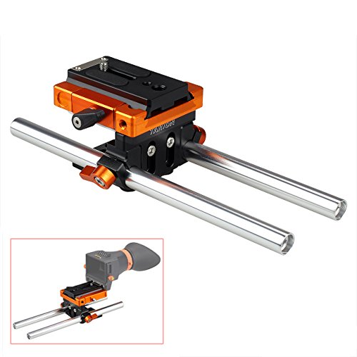 TARION TR BASE1 Universal Adjustable Release product image