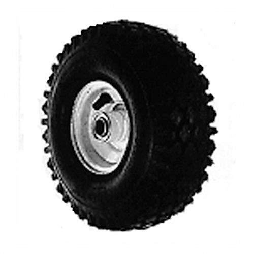Oregon 72-728 Wheel Assembly