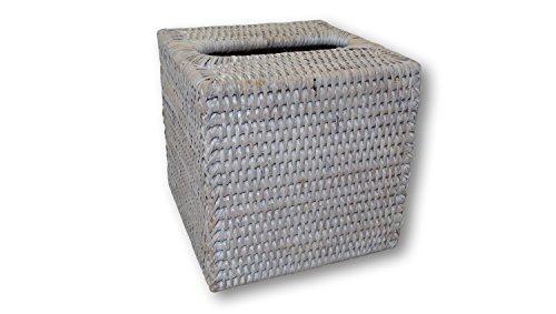 Basket Weaving Supplies Connecticut : Basket weave toothbrush holder