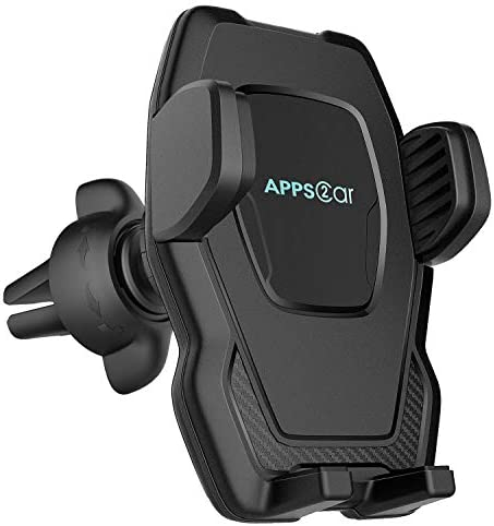APPS2Car Universal Holder iPhoneXs Samsung product image