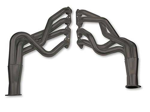 Hooker 2227HKR Super Comp. Engine Swap Header ()