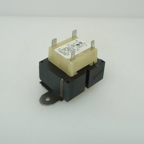 - BE161640GEK - Armstrong OEM Furnace Replacement Transformer