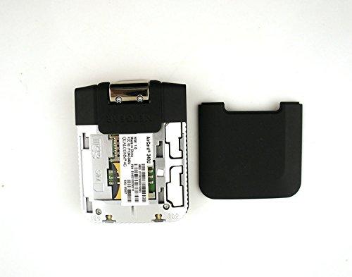NETGEAR AirCard 4G 340U USB Mobile Broadband Modem (Unlocked) by NETGEAR